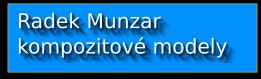 Radek Munzar